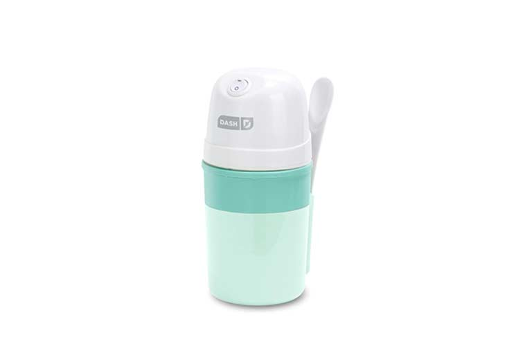 Dash My Pint Ice Cream Maker