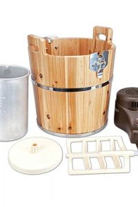 Oster Ice Cream Maker