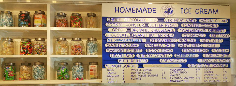 hilton-head-ice-cream-menu